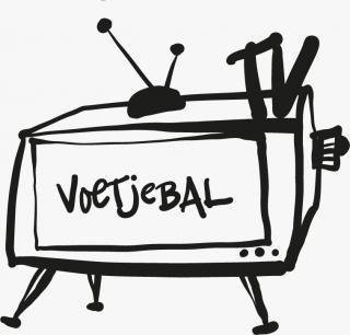 VoetjebalTV